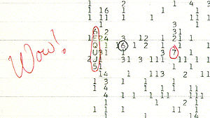 300px-Wow_signal