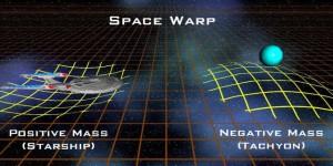 AtachyonSpacewarp1