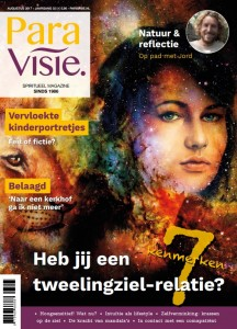 cover_aug_17
