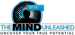 tmu-logo-beta